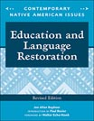 Cover of Education and Language Restoration