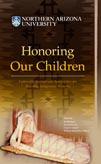 Cover of Honoring Our Children