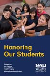 Cover of Honoring Our Teachers