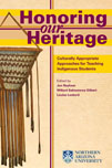 Cover of Honoring Our Heritage