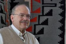 Dr.Jon Reyhner