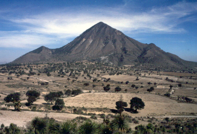 lithospheric process hazards essay on soufrire hills Sue loughlin, british geological survey, earth hazards and they provide additional information on the fractionation process at soufrière hills volcano and on.