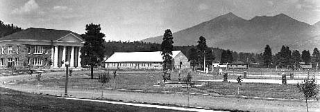https://jan.ucc.nau.edu/~zas/flagstaff.jpg